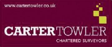 Carter Towler