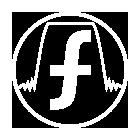 Filtronic Plc