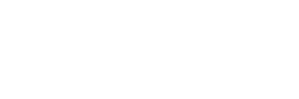 Farmfoods Limited